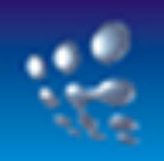 TP-LINK以太网交换机管理软件 V3.0.0 官方版