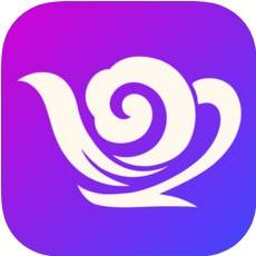 陶都出行 V2.1.1 苹果版
