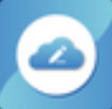 智汇算客户端 V1.0.0.0 官方版