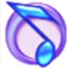 音符一键K歌 V2.0 官方版
