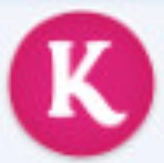KaraFun Player(免费的卡拉ok软件) V2.6.0.6 官方版
