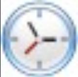 无忧屏幕截图软件 V5.2 免费版