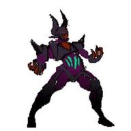 DNF超时空暗恶魔去黑屏补丁电脑版