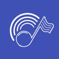 抖音全能工具箱 V2.0 安卓版