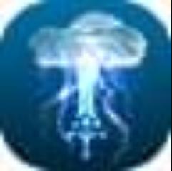 瑞星之剑勒索病毒防御软件 V1.0.0.68 官方版