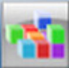 将文本文件转换为MP3语音文件 V1.1.0.0 免费版