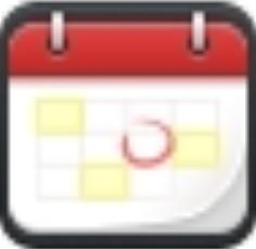 时光日历 V1.1.0.216 官方版