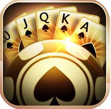 黑金棋牌 V1.0 安卓版