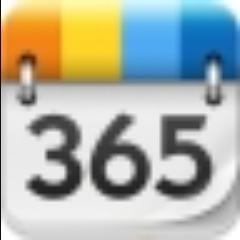 365日历桌面版 V3.2 官方版