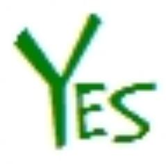 Yesss日历记事系统 V1.0 绿色版