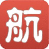 青海干部网络学院 V2018.8 官方版