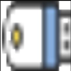 移动设备检测工具 V1.2 电脑版