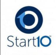 start10 V1.5.5 中文版