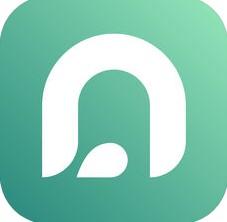 牛郎运动 V2.0.3 苹果版