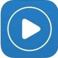 瑞虎影视午夜伦理片 V1.0 破解版