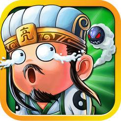 全民斗三国 V1.3.0 苹果版