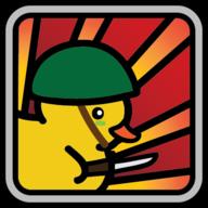 鸭子的战争 V1.3.5 汉化版