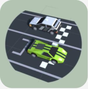 反向超车 V1.1 安卓版