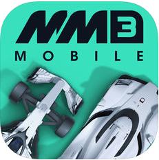 赛车经理3 V1.0.3 苹果版