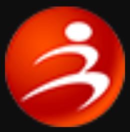 超博CRM客户关系管理系统 V5.0.8.46 官方版