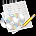 DiskCatalogMaker V7.4.0 Mac版