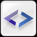 SmartGit V18.1.4 Mac版
