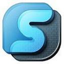 Magix Samplitude(德国专业多轨音频软件) V10.1 免费版