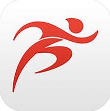 力为跑步 V2.20.7 苹果版