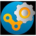 LinkOptimizer V5.2.7 Mac版