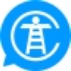 教育技术服务平台 V1.3 电脑版