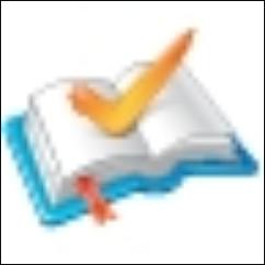 广商教务系统 V1.02 登录端