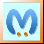 魔风田径运动会管理系统 V3.54 电脑版
