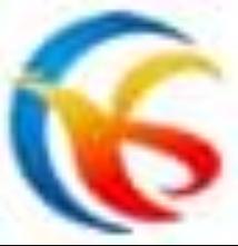悠索成绩管理系统 V7.3.1 官方版