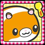 汤匙宠物 V1.15.1 汉化版