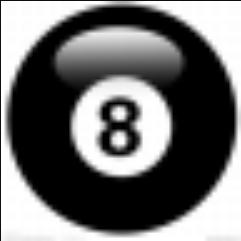 台球计分器 V1.95 免费版