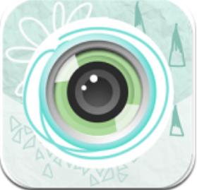 DoodleSnap V1.44 安卓版