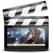 零零柒影视 V1.0.0 安卓版
