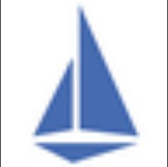 Istio(微服务管理平台) V1.0.0 官方版