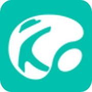 酷酷跑 V1.0 iPhone版
