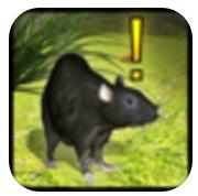家鼠模拟器 V2.3 汉化版
