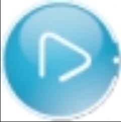 vablocker视频广告过滤 V1.2.0.10 官方版