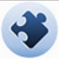 保护伞Bloxy V1.4.3.3 电脑版