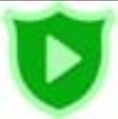 视频广告终结者插件 V1.0.9 crx版