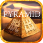逃离金字塔 V1.0.4 汉化版