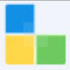 CodeLite(C++跨平台开发环境) V11.0.1 中文版