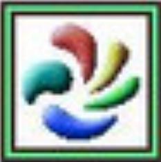 Borland C++ Compiler V5.5 电脑版