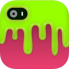 超级粘液模拟器 V1.0 苹果版