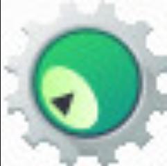 kDevelop V5.1.1 官方版