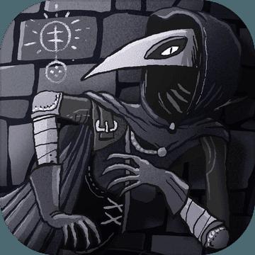卡牌神偷 V1.2.5 汉化版