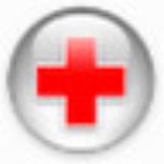 医通HIS中小医院管理系统 V1.0 免费版